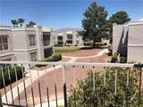 6800 Lake Mead Boulevard - Photo 24