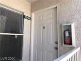 6800 Lake Mead Boulevard - Photo 25