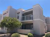 6800 Lake Mead Boulevard - Photo 27