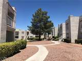 6800 Lake Mead Boulevard - Photo 28