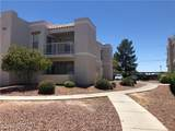6800 Lake Mead Boulevard - Photo 30