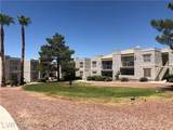 6800 Lake Mead Boulevard - Photo 31