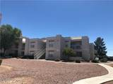 6800 Lake Mead Boulevard - Photo 32