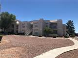 6800 Lake Mead Boulevard - Photo 33