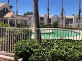6800 Lake Mead Boulevard - Photo 34