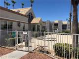 6800 Lake Mead Boulevard - Photo 35