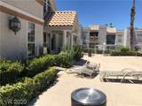 6800 Lake Mead Boulevard - Photo 36