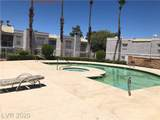 6800 Lake Mead Boulevard - Photo 37