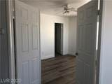 6800 Lake Mead Boulevard - Photo 8
