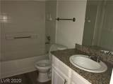 6800 Lake Mead Boulevard - Photo 9