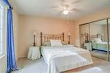 9325 Desert Inn Road - Photo 11