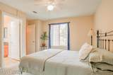 9325 Desert Inn Road - Photo 13