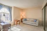 9325 Desert Inn Road - Photo 16