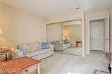 9325 Desert Inn Road - Photo 18