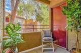9325 Desert Inn Road - Photo 19