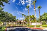 9325 Desert Inn Road - Photo 2