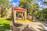 9325 Desert Inn Road - Photo 23