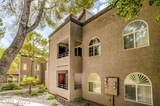 9325 Desert Inn Road - Photo 24