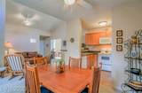 9325 Desert Inn Road - Photo 5