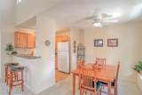9325 Desert Inn Road - Photo 7