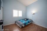 4028 Maple Point St Street - Photo 40