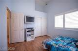 4028 Maple Point St Street - Photo 41