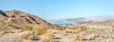 590 Mount Hunter Way - Photo 24