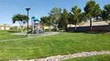 6871 Compass Cove Avenue - Photo 37