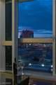 4471 Dean Martin - Photo 11