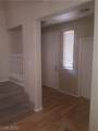 6150 Glenborough Street - Photo 3