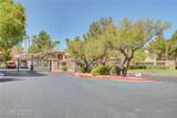 75 Valle Verde Drive - Photo 39