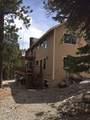 5690 Lee Canyon Road - Photo 2
