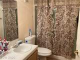 7950 Flamingo Road - Photo 24