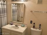 7950 Flamingo Road - Photo 29