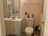 7950 Flamingo Road - Photo 30
