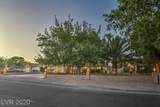 5500 Avenida Caballo - Photo 48