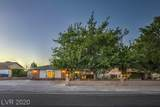 5500 Avenida Caballo - Photo 49