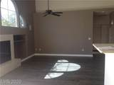 8748 Villa Monica Lane - Photo 13