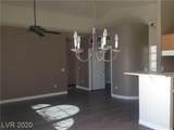8748 Villa Monica Lane - Photo 14