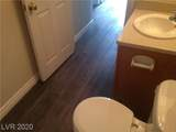 8748 Villa Monica Lane - Photo 28