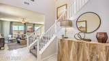 7434 Ardenno Street - Photo 4