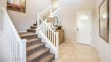 7434 Ardenno Street - Photo 5