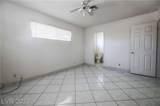 2400 Juana Vista Street - Photo 17