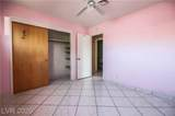 2400 Juana Vista Street - Photo 24