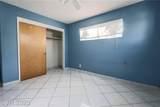 2400 Juana Vista Street - Photo 29