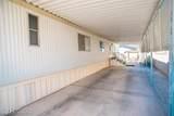 5128 Ridge Drive - Photo 26