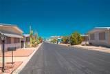 5128 Ridge Drive - Photo 29