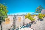5128 Ridge Drive - Photo 38