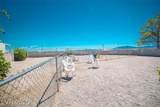 5128 Ridge Drive - Photo 39