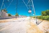 5128 Ridge Drive - Photo 40